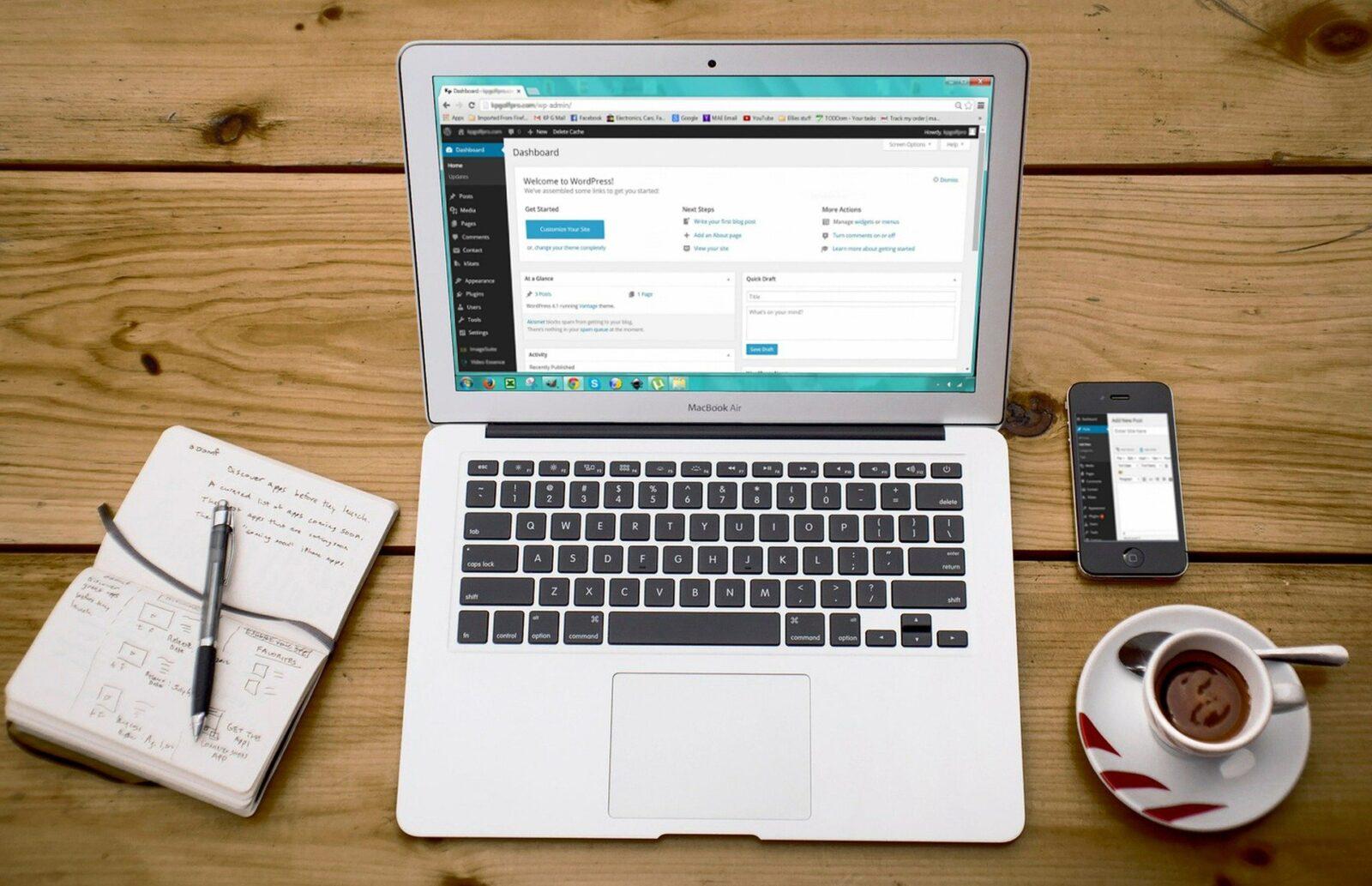 GP Services Online