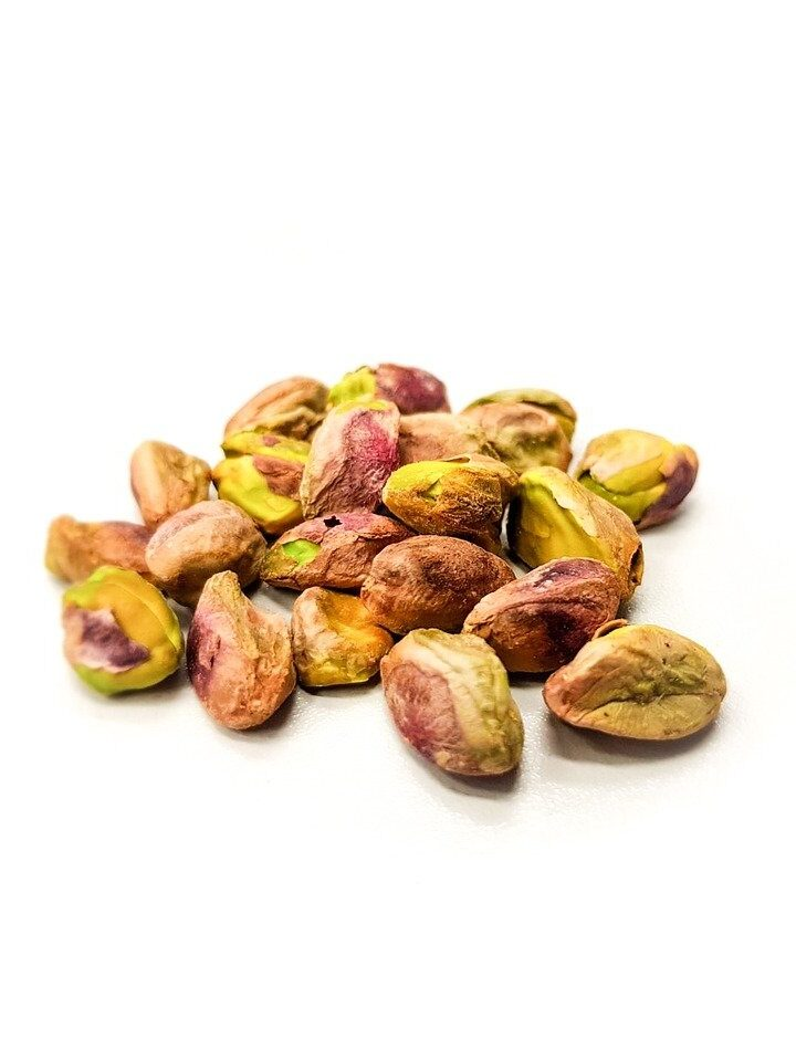 Add Premium Dry Fruits to Your Diet to Improve Your Health