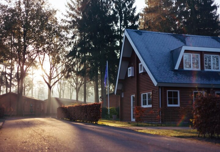 How to Easily Sell Your Home: 5 Pro Tips