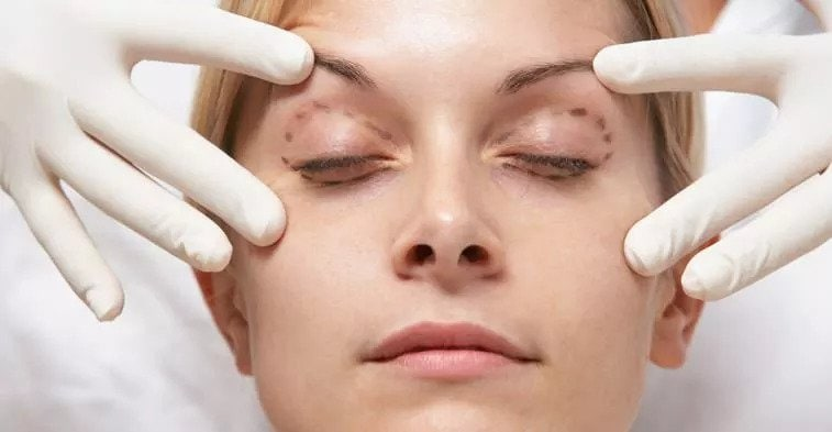 Get Affordable and effective Facial Cosmetic Surgery at Westside Face