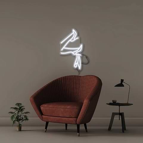 5 Aesthetic Neon Signs for Bedroom
