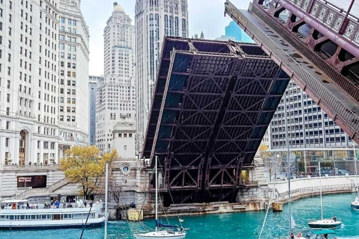 A Guide to Cost of Living in Chicago