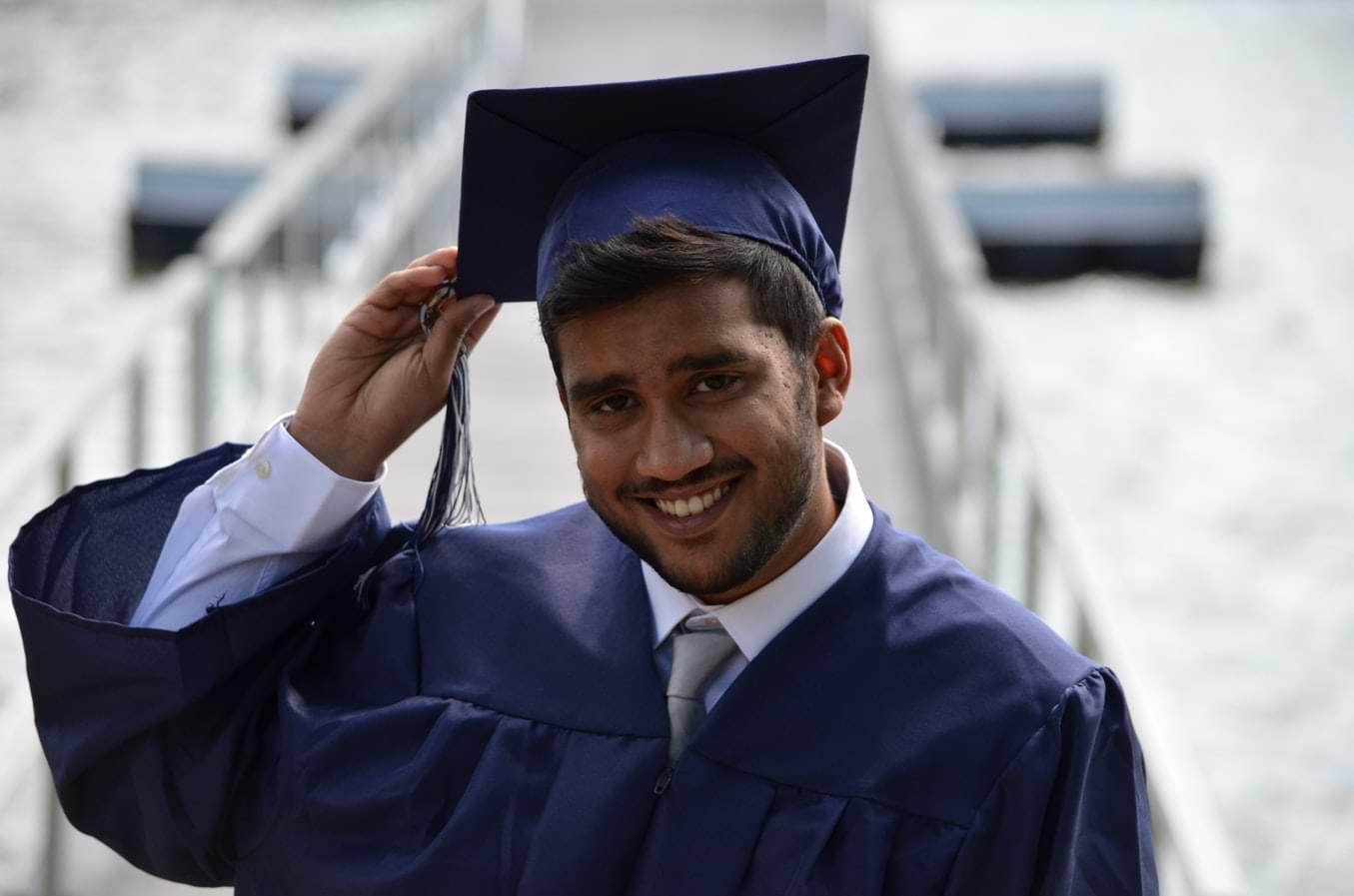 Bachelor's Degree in Psychology