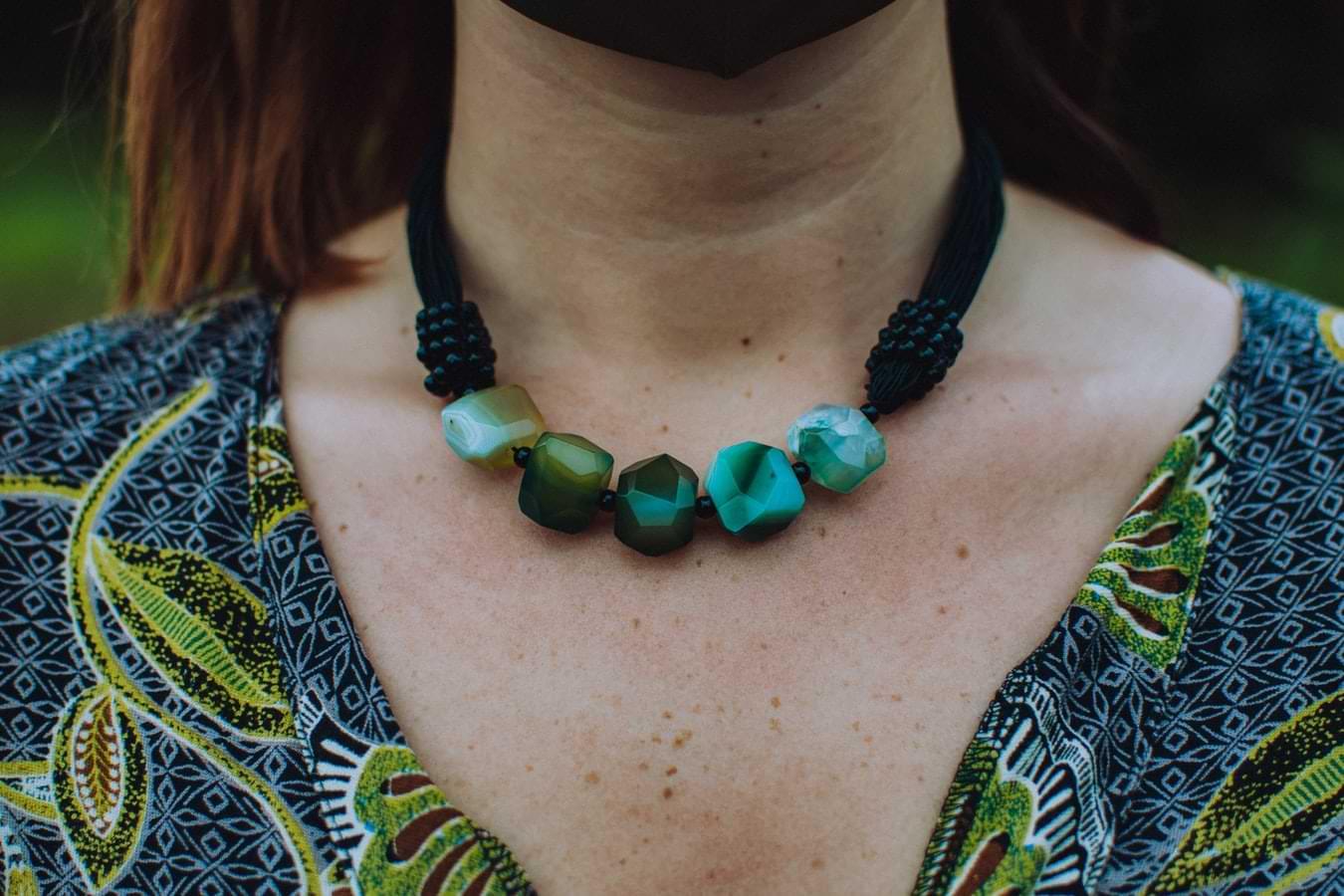 Best Opal Necklaces