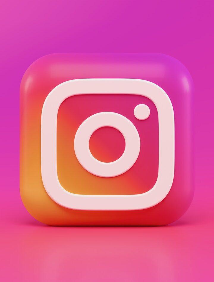 Famoid -Having A Few Instagram Followers, Why Not Buy Instagram Followers