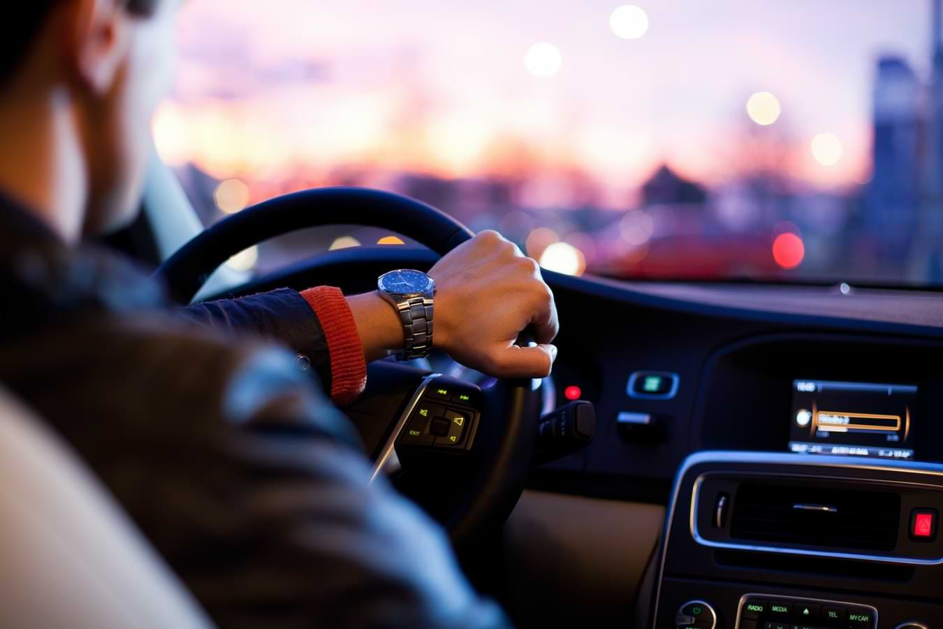Buying a Car? 7 Things That Affect Your Car Loan Process