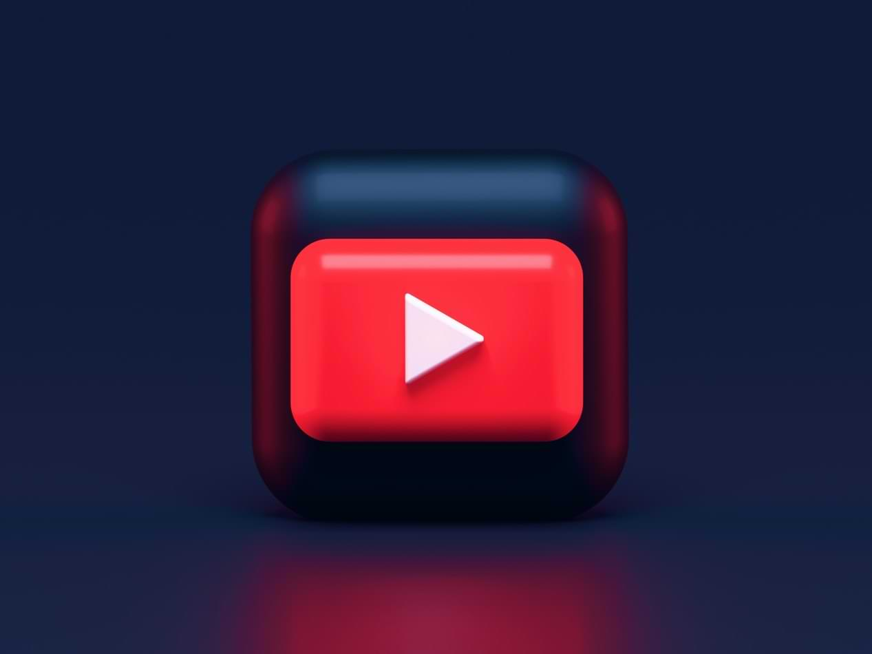 Heading- Skyrocket Your YouTube Rankings In 2021_ Try These Video SEO Hacks!