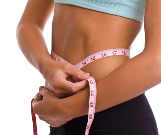 How To Lose Weight Without Proper Dieting