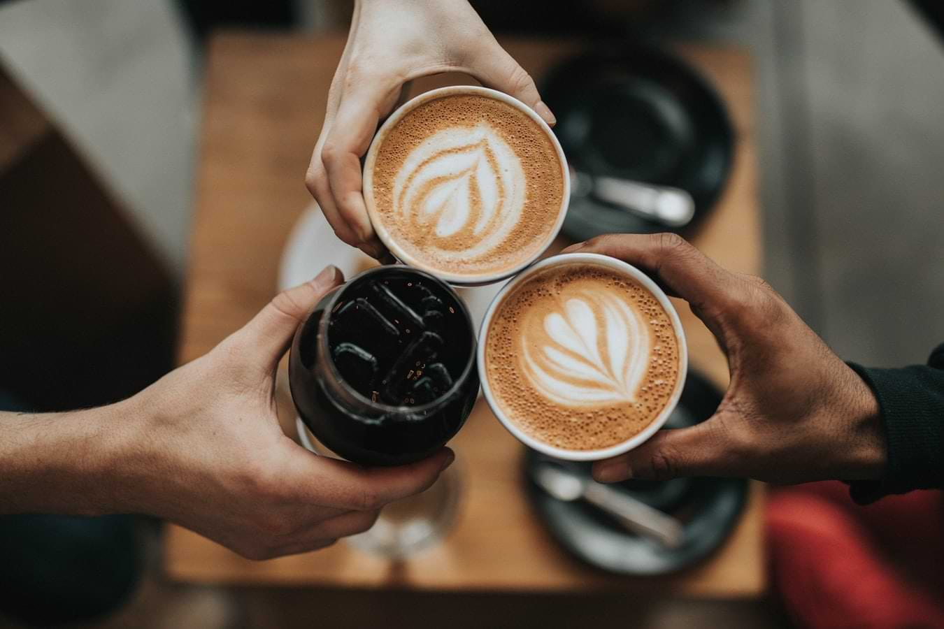 How to enjoy coffee in the best way