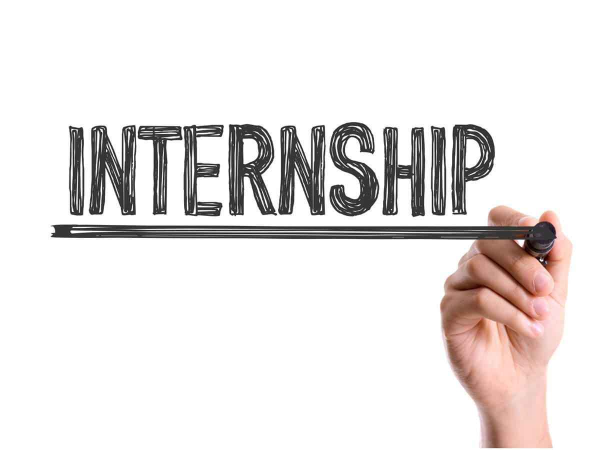 Best Ways to Make the Most of Your Internship
