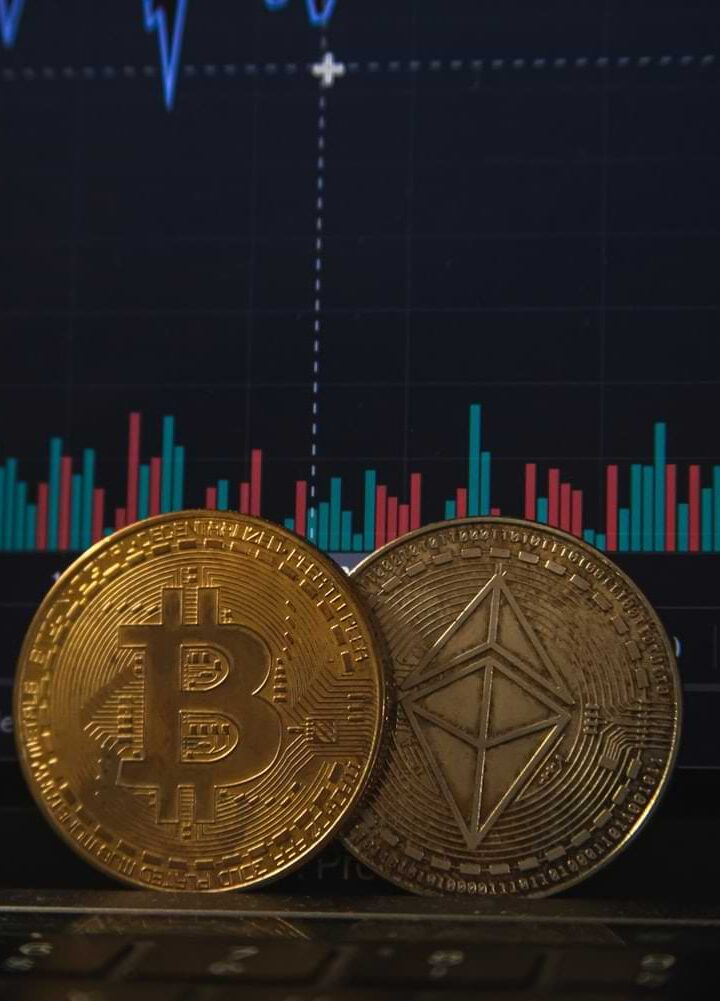 Kraken vs Binance: Which Cryptocurrency Exchange is Right for You?