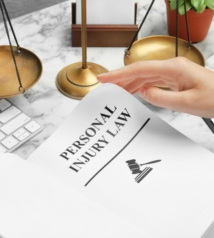 Litigation and Trials: A Beginner's Guide to employing the best personal injury attorney in Boston