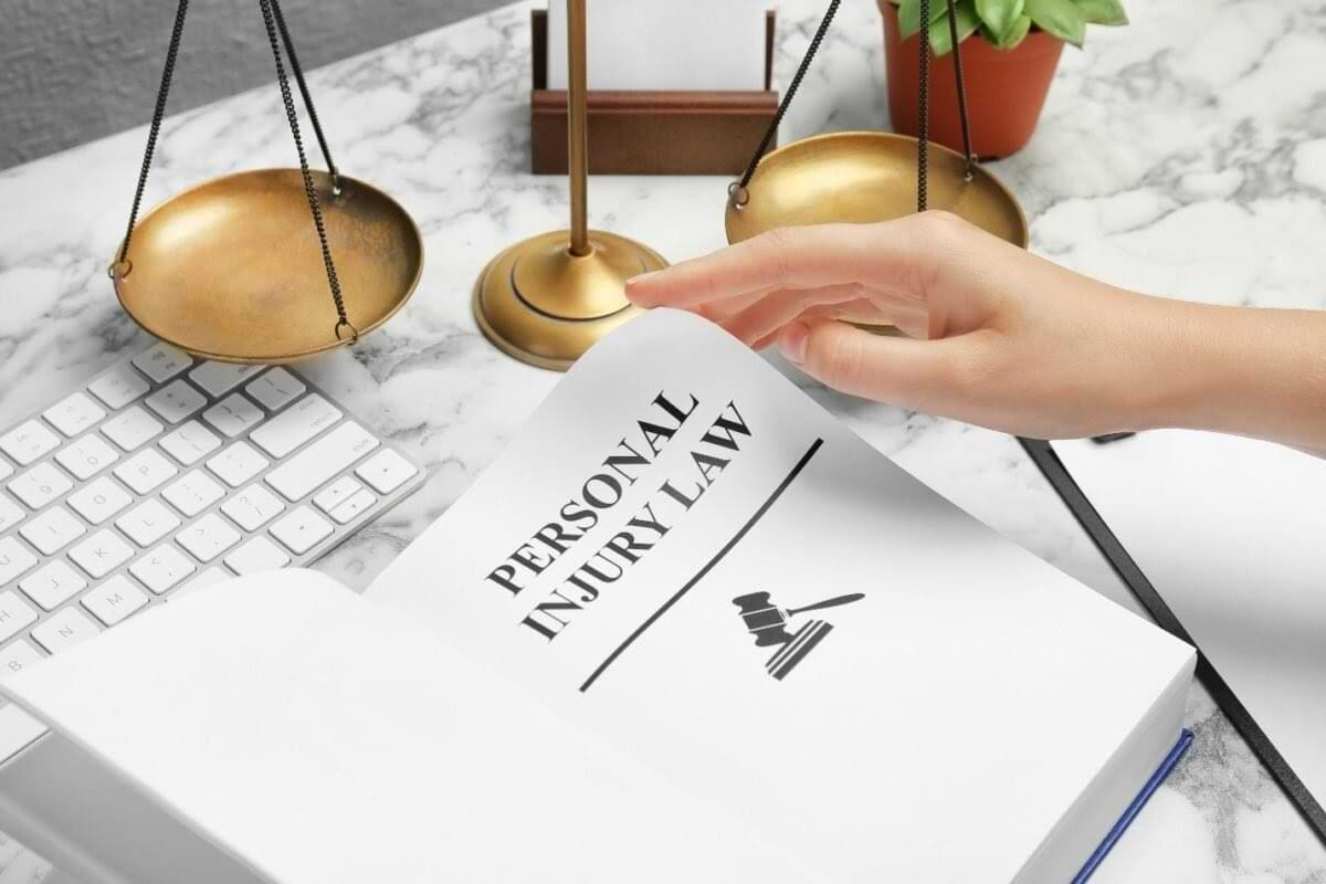 Litigation and Trials- A Beginner's Guide to employing the best personal injury attorney in Boston