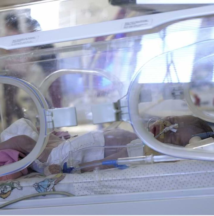 Your Guide to Medical Negligence and Malpractice for Birth Injuries