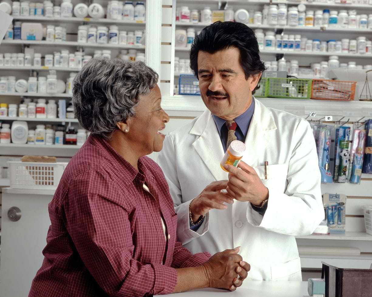 Online Pharmacy Reviews