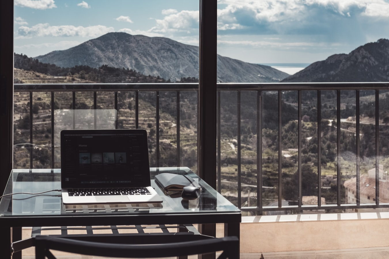 The Do's and Don'ts for Remote Workers