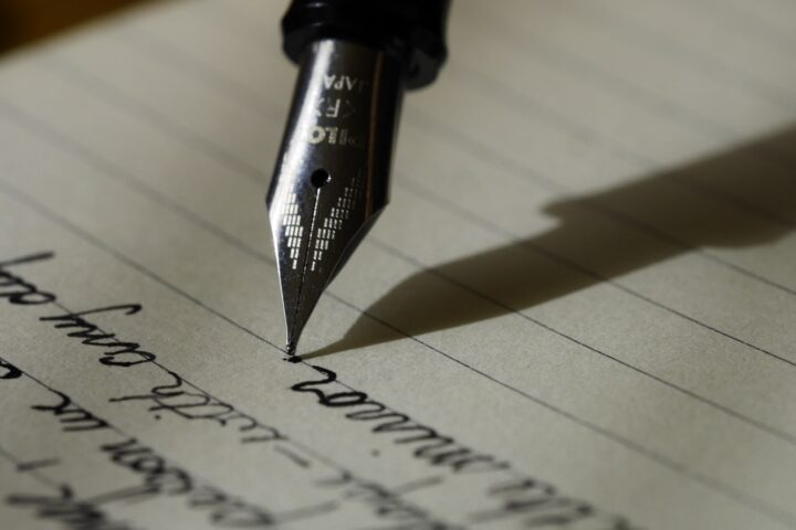 Seven tricks: How to write an essay quickly