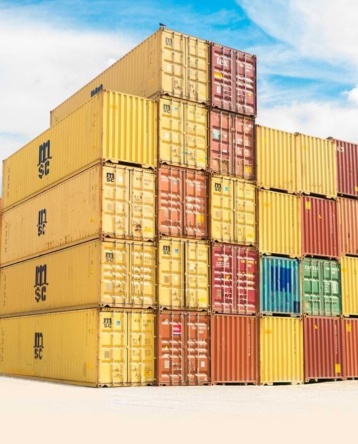Why Shipping Costs Are Often More Important Than the Price of Your Product