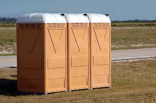 Stay Fresh- The Best Porta-Potty Cleaning Tips
