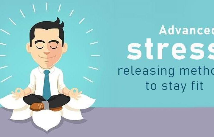 Stress and its impact on men's health