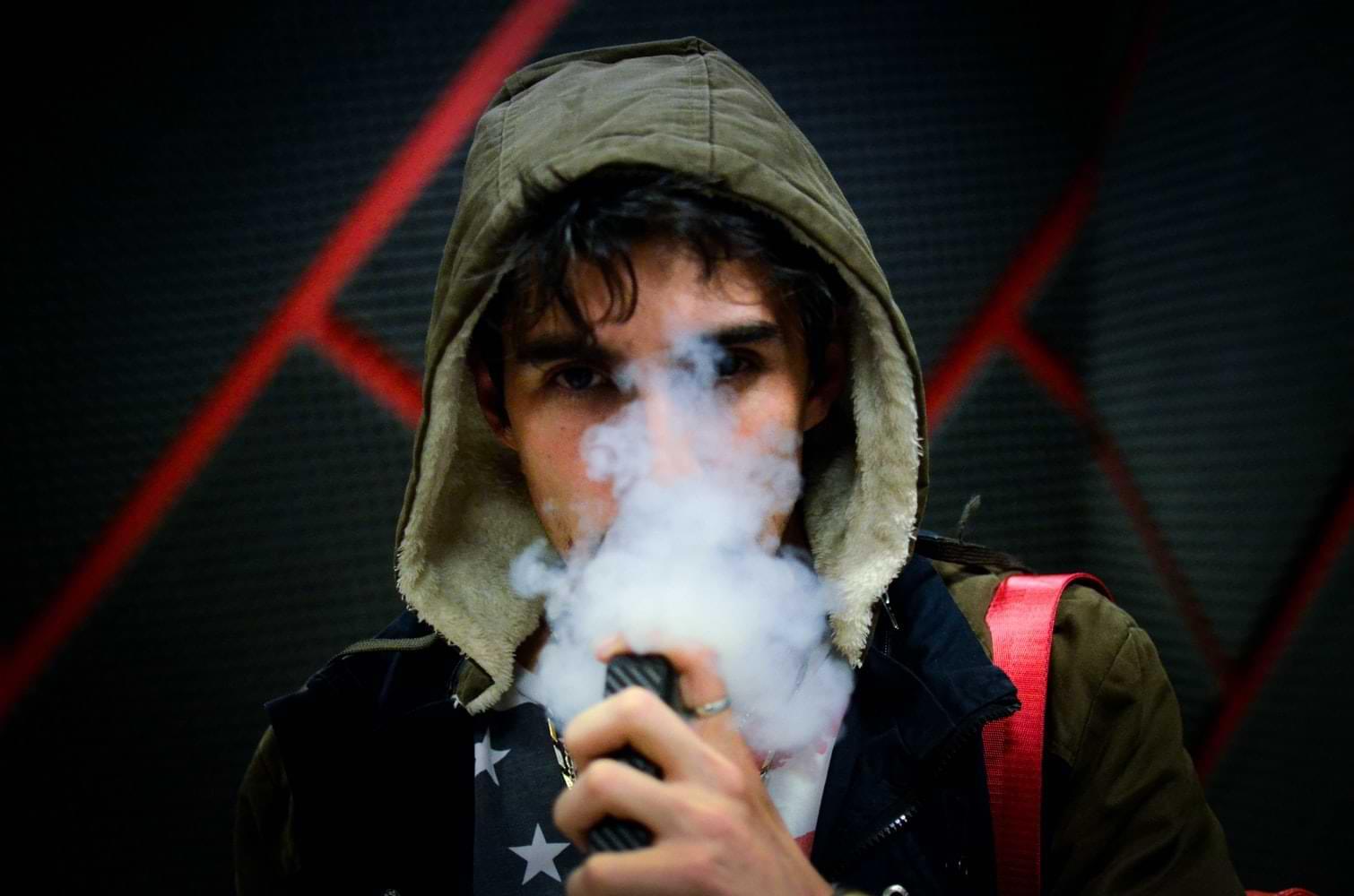 THC Edibles Vs Vaping