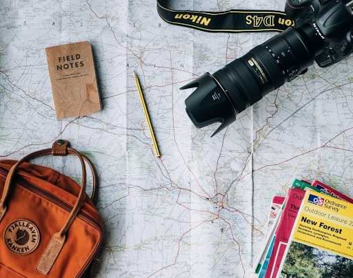 Tips for Going on an Outdoor Trip