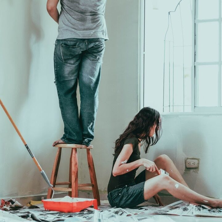 Top 3 Tips for Homeowners