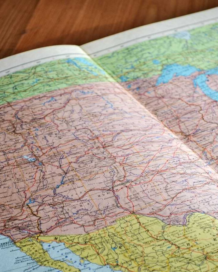 Travel Across the US – The Most Important Things to Know
