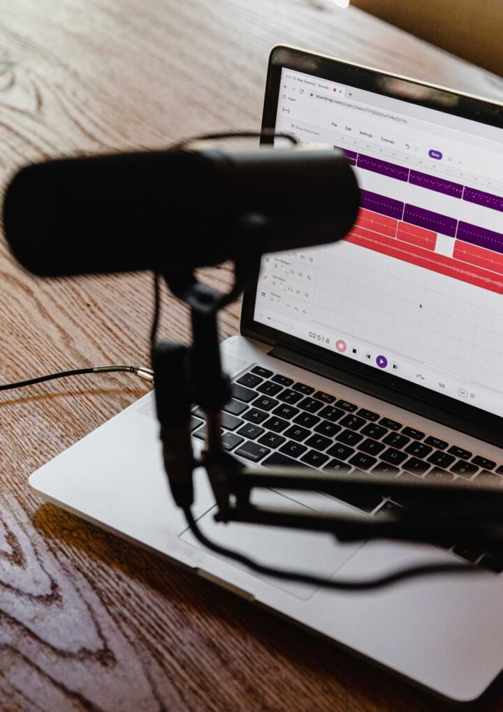Podcast Marketing 101: The Beginner's Guide to Podcast Audiograms