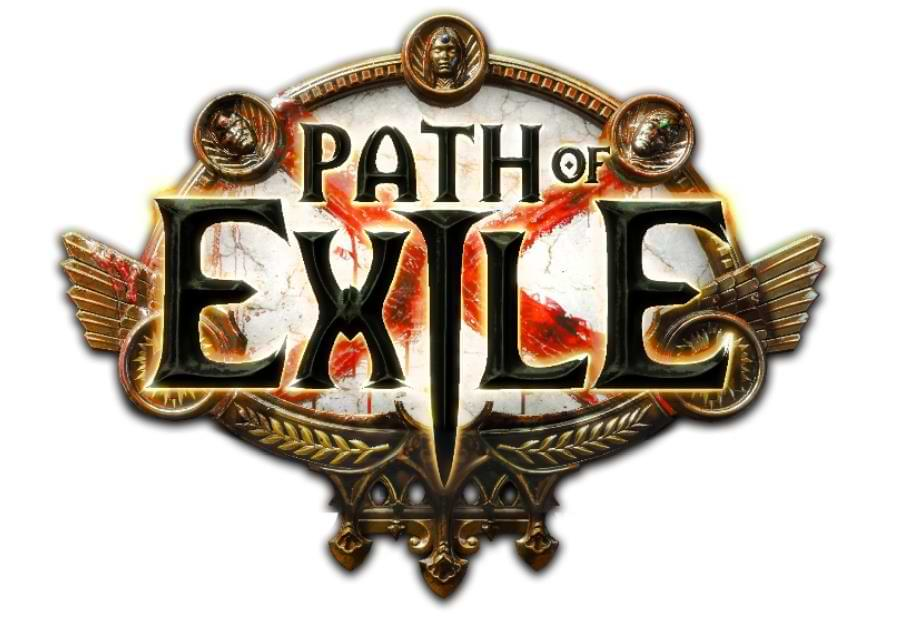 How to trade POE with other players in Path of Exile