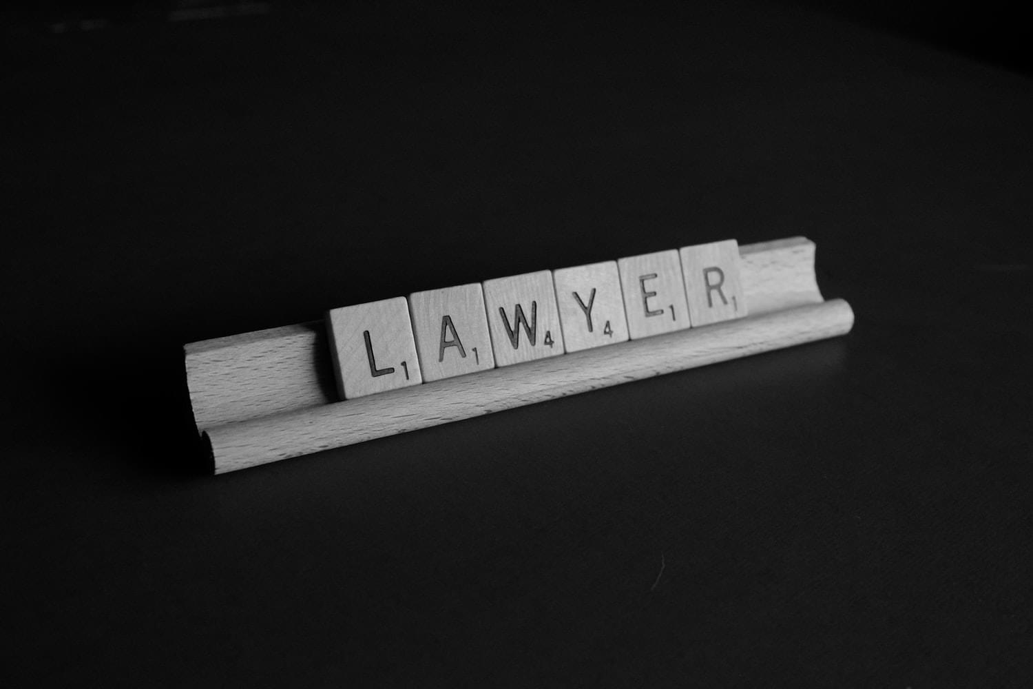 hire a sexual abuse attorney
