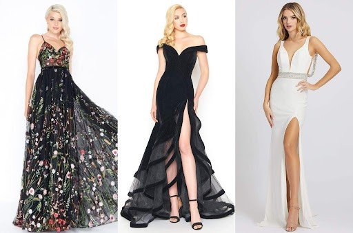 5 Breathtaking Designer dresses adorned by Celebrities throughout the years