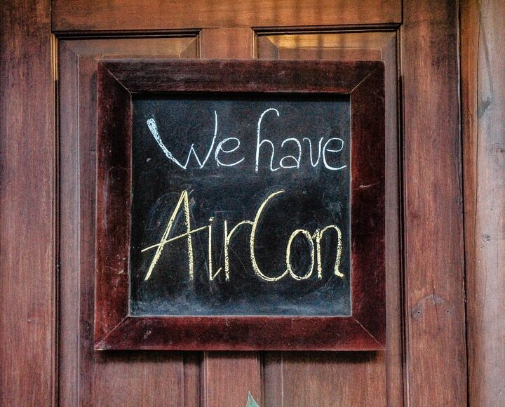 Know What Best Air Conditioning Companies Offer in Louisiana