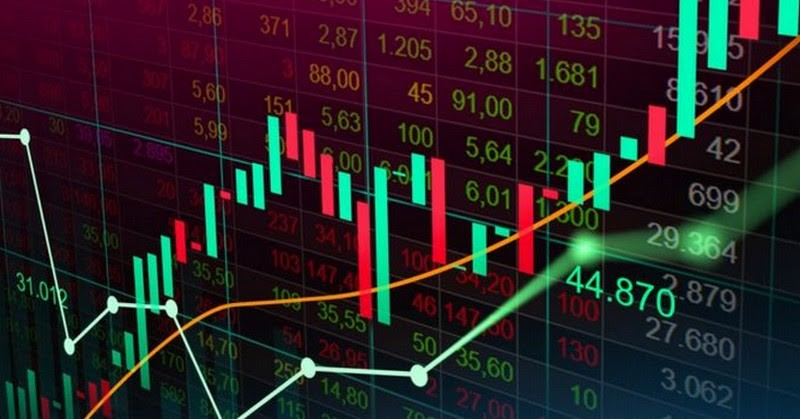 Analysis of EuroCoinx Tools