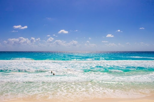 Best Beach Destinations in Mexico