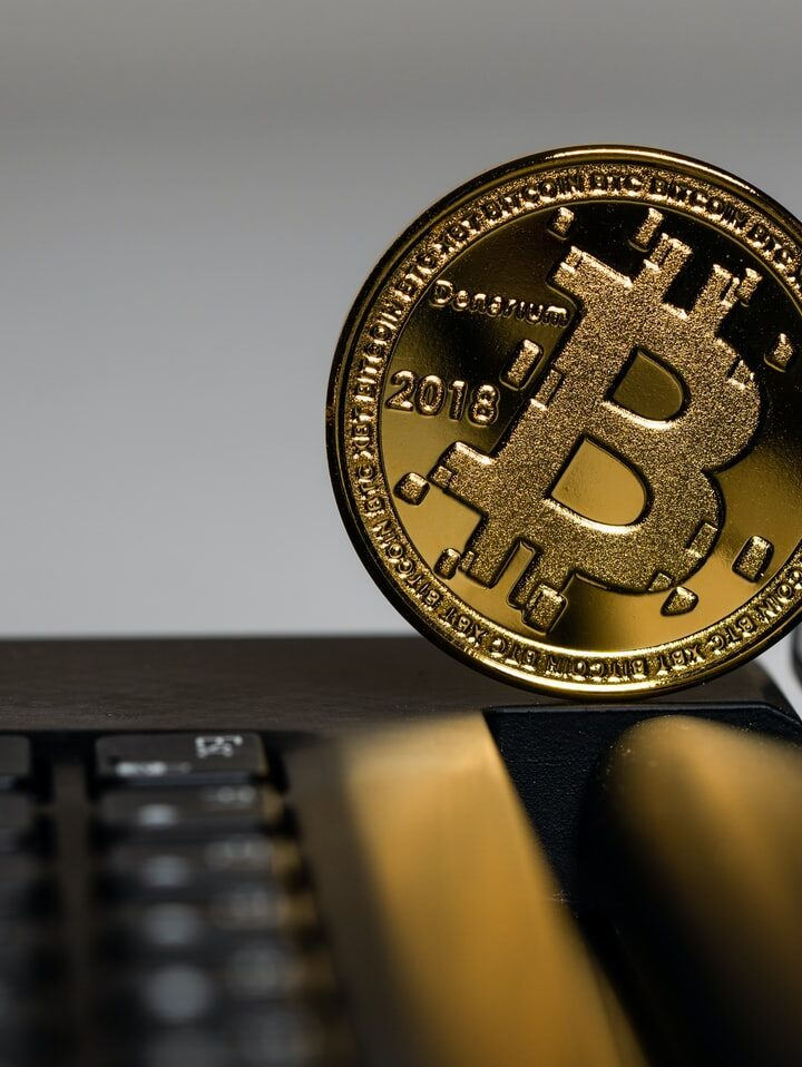 Things To Look For At The Time Of Selecting The Best Bitcoin Trading Site!