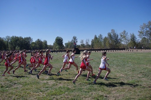 Best Workout Attire For Cross Country Runners