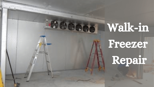 Common Reasons To Call For Walk-In Freezer Repair Experts