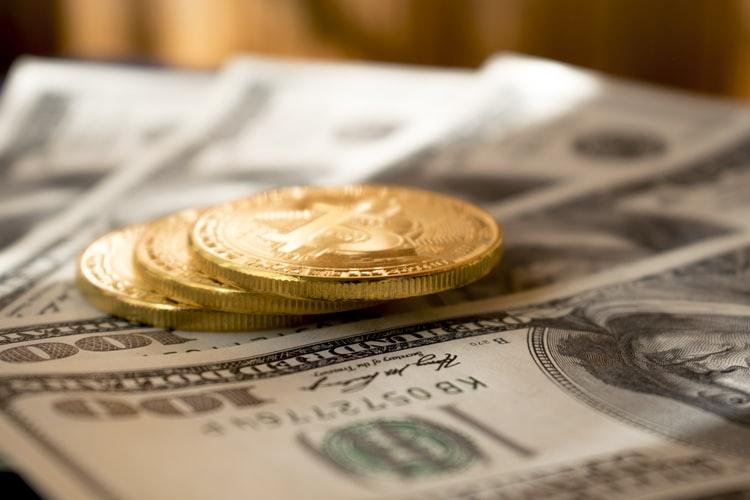 Debt consolidation vs Bankruptcy