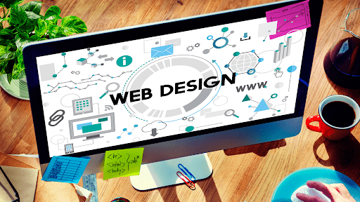 Essential Questions to Ask Before Hiring a Web Designing Agency