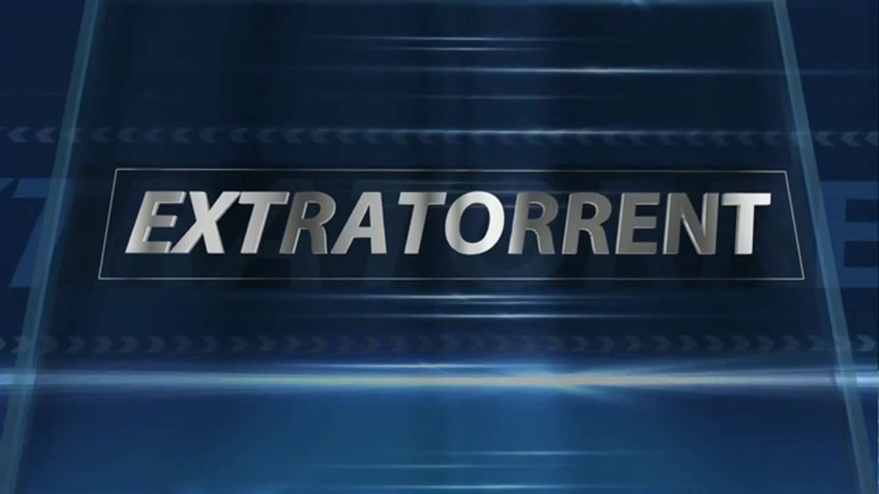 What is supposed via way of means of extratorrent2 proxy?