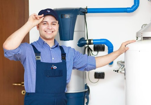Few Things You Should Know Before Hiring Plumber