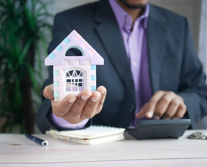 How Long Does It Take To Get Approved For A Mortgage in Canada