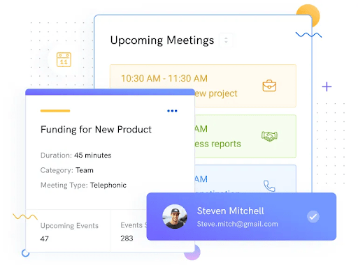 Here are the 7 Amazing Benefits of an Appointment Scheduling Software