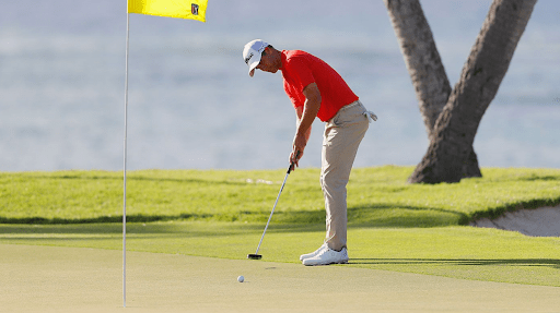 How Playing Golf Might Help You to Have a Healthier Life