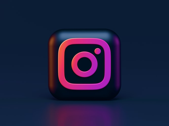 5 Reasons To Use Video Marketing On Instagram