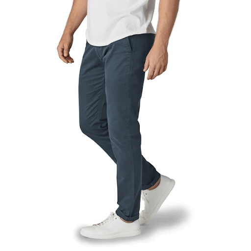 Invest In The Formal And Classy Trouser Pants For Men!