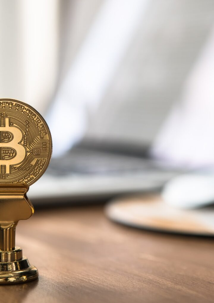 Is eBay open to accepting cryptocurrencies?