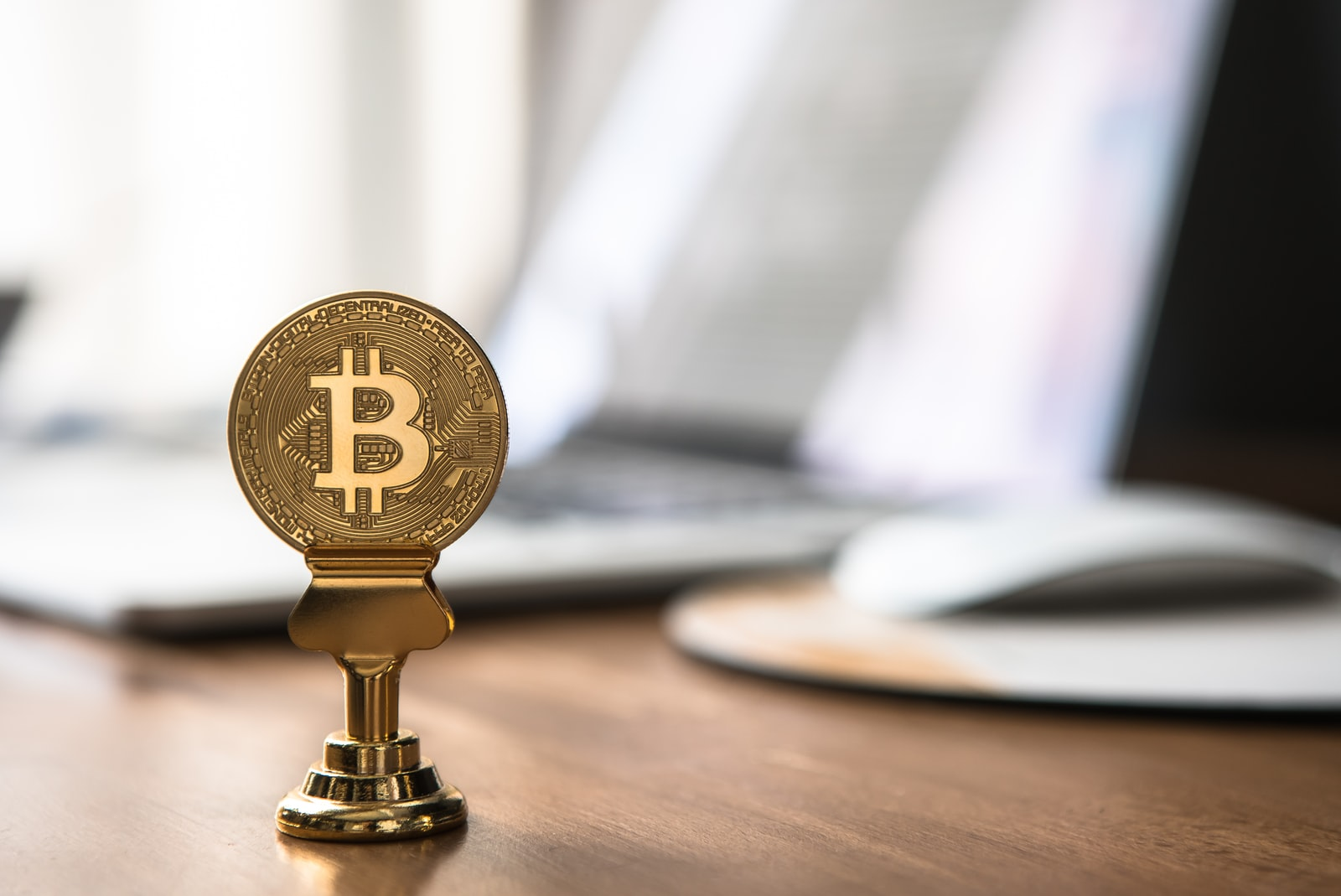 Is eBay open to accepting cryptocurrencies