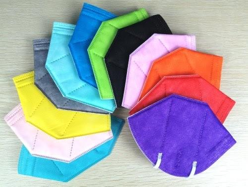 Key Advantages Of Purchasing Wholesale Cotton Face Masks